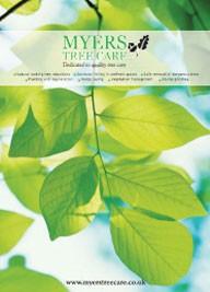 tree care pdf